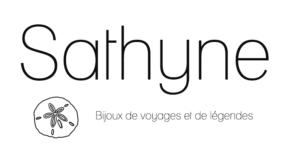 sathyne-bijou-madeinfrance